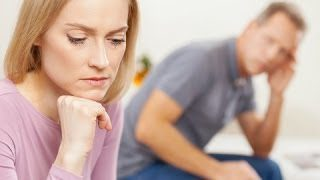 My Husband Cheated & Gave Me Herpes. Should I Leave Him Or